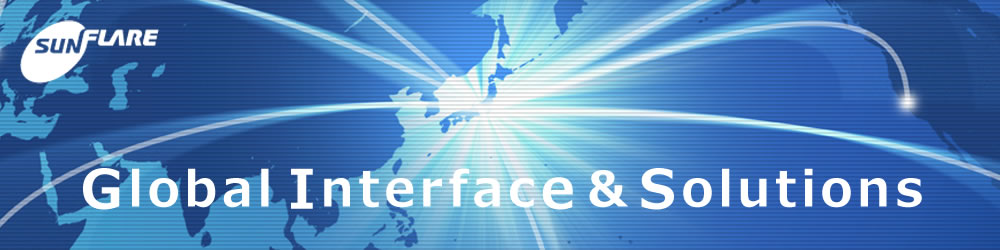 Global Interface & Solutions